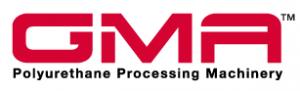 GMA Polyurethane Processing Machinery