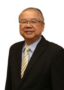 Oei Han Tjing